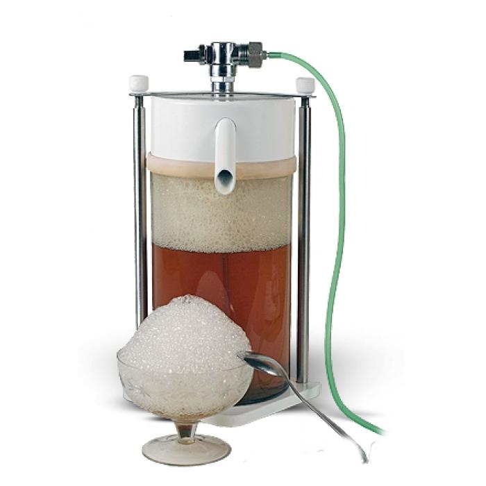 Кислородный коктейль аппарат для приготовления в домашних условиях