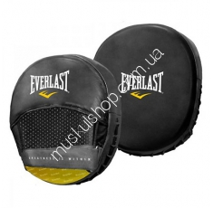 Лапы Air Ultra Light Everlast EVPM3. Магазин Muskulshop