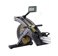 Тренажер Housefit Air Rower Pro 601011 ReNegaDEAir. Магазин Muskulshop