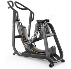 Орбитрек S-Force Performance Trainer. Магазин Muskulshop