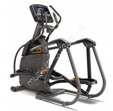 Орбитрек Matrix Ascent Trainer A50 XIR. Магазин Muskulshop