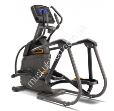 Орбитрек Matrix Ascent Trainer A50 XR. Магазин Muskulshop