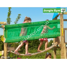 Модуль Jungle Gym Bridge Link 470_100. Магазин Muskulshop