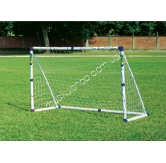 Футбольные Ворота Outdoor-Play Backyard 5FT JC-153. Магазин Muskulshop