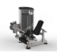 Impulse IE 9505 Leg Extension Machine. Магазин Muskulshop