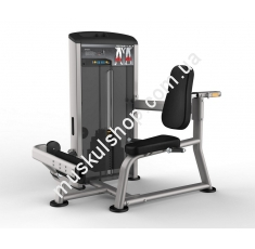Impulse IE 9516 Rotary Calf Machine. Магазин Muskulshop