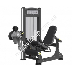Impulse IT 9305 Leg Extension Machine. Магазин Muskulshop
