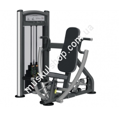 Impulse IT 9301 Chest Press Machine. Магазин Muskulshop
