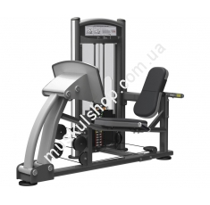 Impulse IT 9310 Seated Leg Press. Магазин Muskulshop