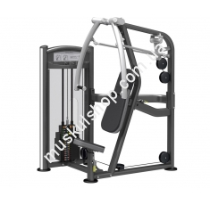 Impulse IT 9331 Chest Press Machine. Магазин Muskulshop
