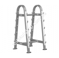 Impulse Max IT 7027 Barebell Rack. Магазин Muskulshop