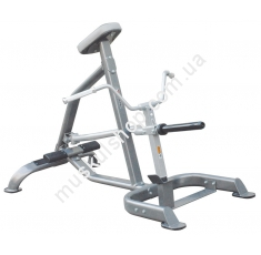 Impulse Max IT 7019 Row Machine. Магазин Muskulshop