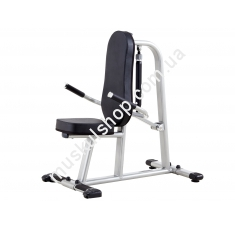 Steelflex CAC700 Dip Machine. Магазин Muskulshop
