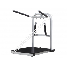 Steelflex CEO200 Side Bending Machine. Магазин Muskulshop