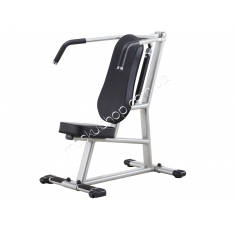 Steelflex CSP900 Shoulder Press Machine. Магазин Muskulshop