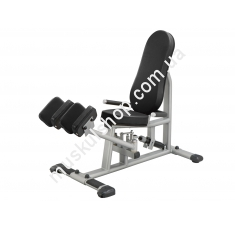 Steelflex CTH 1100 Abduction/Adduction Machine. Магазин Muskulshop
