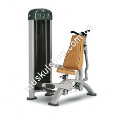 Panatta X-Pression Lux XPL053 Triceps Machine. Магазин Muskulshop