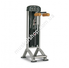 Panatta X-Pression Lux XPL089 Calf Machine. Магазин Muskulshop