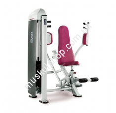Panatta Fit Evo FE035 Pectoral Machine. Магазин Muskulshop