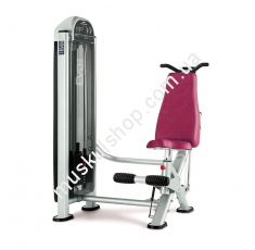 Panatta Fit Evo FE053 Triceps Machine. Магазин Muskulshop