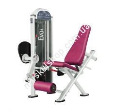 Panatta Fit Evo FE081 Leg Extension. Магазин Muskulshop