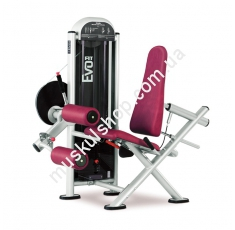 Panatta Fit Evo FE083 Seated Leg Curling. Магазин Muskulshop