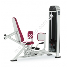 Panatta Fit Evo FE086 Abductor Machine. Магазин Muskulshop