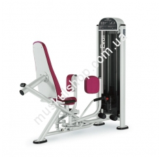 Panatta Fit Evo FE087 Adductor Machine. Магазин Muskulshop
