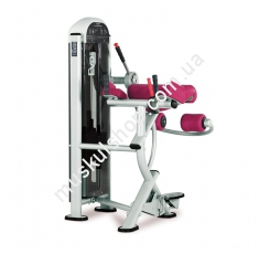 Panatta Fit Evo FE088 Glutaeus Machine. Магазин Muskulshop