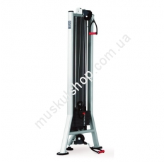 Panatta Fit Evo FE116 Cable Station. Магазин Muskulshop