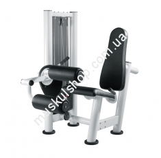 Panatta SEC SC083 Seated Leg Curling. Магазин Muskulshop