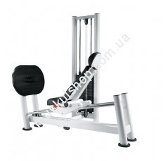 Panatta SEC SC085 Horizontal Leg Press. Магазин Muskulshop