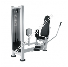 Panatta SEC SC087 Adductor Machine. Магазин Muskulshop