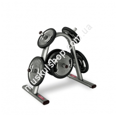 Panatta Fit Evo FE252 Disc Rack. Магазин Muskulshop