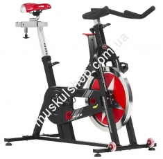 Спинбайк Schwinn Cycling Elite. Магазин Muskulshop