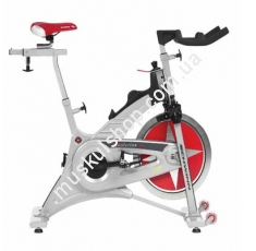 Спинбайк Schwinn Evolution Elite SR. Магазин Muskulshop
