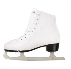 Коньки Winnwell FIGURE SKATE YOUTH. Магазин Muskulshop