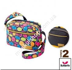 Butterfly рюкзак love beans рюкзак для рыбалки aquatic