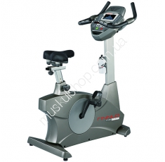 Велотренажер Finnlo Maximum Upright Bike. Магазин Muskulshop