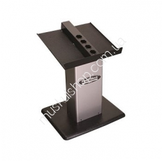 Подставка Power Block Sport Column Stand. Магазин Muskulshop