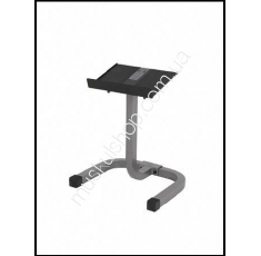 Подставка Power Block U-125 Rack Stand. Магазин Muskulshop